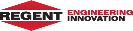 Regent Engineering News logo